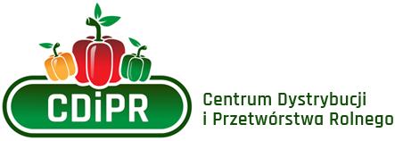 Centrum Dystrybucji i Przetwórstwa Rolnego