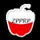 Zrzeszenie Producentów Papryki Rzeczypospolitej Polskiej